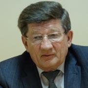 Мэр Омска удаленно руководил устранением последствий аварии на Иртыше