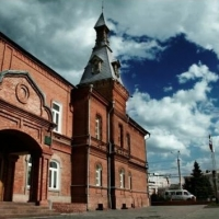 Названа дата первого заседания обновленного Горсовета Омска