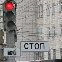 На создание системы АПК «Безопасный город» в Омской области потратят почти 990 миллионов рублей