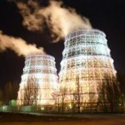 Начало строительства ПГУ-90 отметят памятным знаком