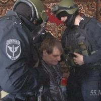Мужчина, устроивший стрельбу по прохожим в Омске, отрицает свою вину