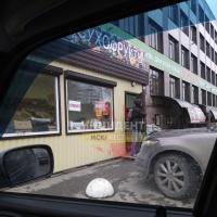 В омском фруктовом киоске детям могут продавать наркотики