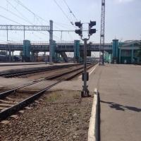 Полицейские вернули домой из Иркуской области 16-летнюю омичку
