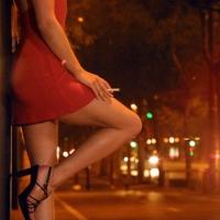 В Омске предложили пополнить областной бюджет за счет легализации проституции
