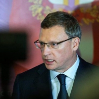 Бурков потребовал разобраться с мошенничеством при газификации области