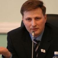 Банкира-беглеца доставили в Омск после эстонского заточения