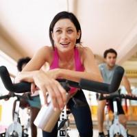 Сотрудники смогут ходить в фитнес-зал за счёт работодателя