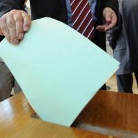 Кандидат в губернаторы Омской области Соловьев потратил 160 тысяч рублей на сбор подписей