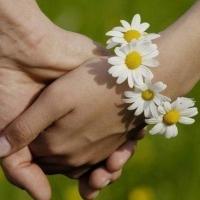 В День любви и верности омичи заключают браки по старинным русским традициям