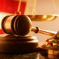 Омского следователя будут судить за ДТП со смертельным исходом