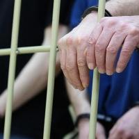 Семерых членов ОПГ осудят в Омске за мошенничество, кражу и нападения
