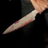31-летний житель Омска изрезал себя ножом в приступе истерики