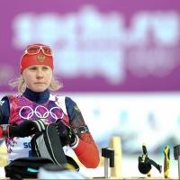 Омская область могла быть непричастна к биатлонному серебру Олимпиады в Сочи