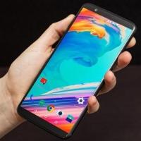 Новый флагман Xiaomi Mi 7 получит 16-мп двойную камеру