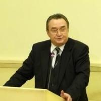 Экс-кандидат в омские губернаторы погиб
