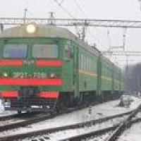 Из Омска в Исилькуль пустят дополнительную электричку
