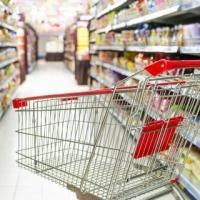 "Прокуратура предупредила ""Ашан"" и ""Магнит"" о недопустимости роста цен"