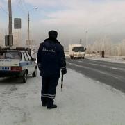 Жителя Омской области осудят за попытку дать взятку инспектору ДПС