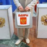 Пенсионер Титов дошёл до Верховного суда РФ и добился права на смешанные выборы в Омский горсовет