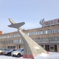 Глава Роскосмоса поручил своим предприятиям сделать приличный вид