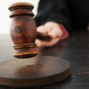 В Омской области будут судить жителя Узбекистана