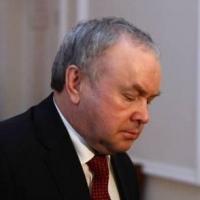 "Гендиректору ""Мостовика"" предъявили обвинение по трем статьям"