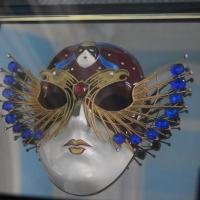 «Золотая маска» устраивает для омичей бесплатные творческие встречи