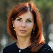 Судьи одобрили кандидатуру председателя омского арбитража