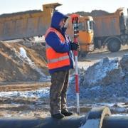 На ремонт 21-ой Амурской потратят почти 300 миллионов