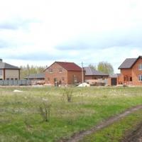 Омску вернут восемь земельных участков в районе Чукреевки