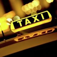 Омский таксист, убивший пассажирку, отправится в тюрьму на 10,5 лет