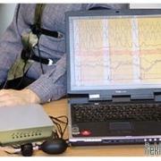 К милиционерам подключат детектор