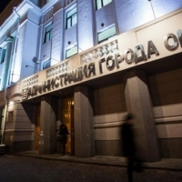 12 кандидатов на пост мэра Омска не справились с подачей документов