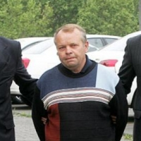 В Омске экс-депутат за мошенничество на 110 миллионов рублей осужден на 6,5 лет