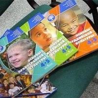 «Основы светской этики» – самый популярный предмет омских школьников