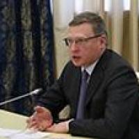 В правительстве Омской области сократят зарплаты и самих чиновников