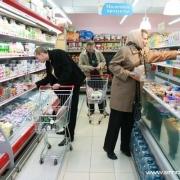 Омск остается одним из самых дешевых городов России