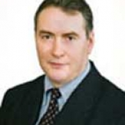 Александр Триппель официально назначен министром экономики Омской области