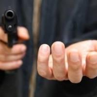 После второго грабежа одного банка омича поймали полицейские