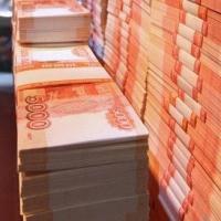 Назаров: Омской области перечислили 12 миллиардов рублей бюджетных кредитов