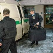 Омский банк нанял электронных инкассаторов