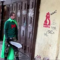 Омский суд не одобрил изготовление шампуня с радужной символикой на этикетке