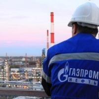 За 2016 год «Газпром нефть» на 10% увеличила налоговые платежи в бюджет Омской области