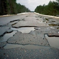 По городам Сибири через Омск пройдет антикоррупционный автопробег