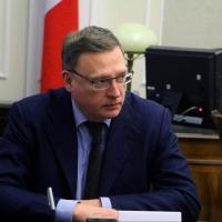 Бурков прокомментировал послание президента