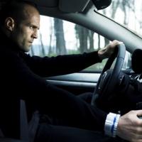 В Омске выберут лучшего водителя