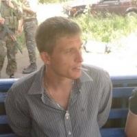 Украинские силовики захватили российских журналистов LifeNews
