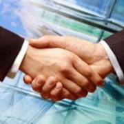 Бизнесу поддержат контакты с Казахстаном