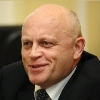 """Виктор Назаров призвал чиновников принять участие в """"Тотальном диктанте"""""""