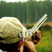 Омский егерь заподозрил инспекторов в незаконной охоте